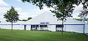 Henley on Thames. United Kingdom. Bridge Bar, Stewards Enclosure.  Monday,  27/06/2016,   16:00:54   2016 Henley Royal Regatta, Henley Reach.   [Mandatory Credit Peter Spurrier/ Intersport Images]