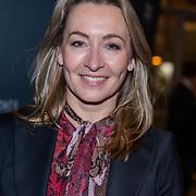 NLD/Amsterdam/20191106 - Premier de Verleiders Female,