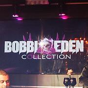 NLD/Amsterdam/20160330 - Presentatie Bobbi Eden collections sextoys,