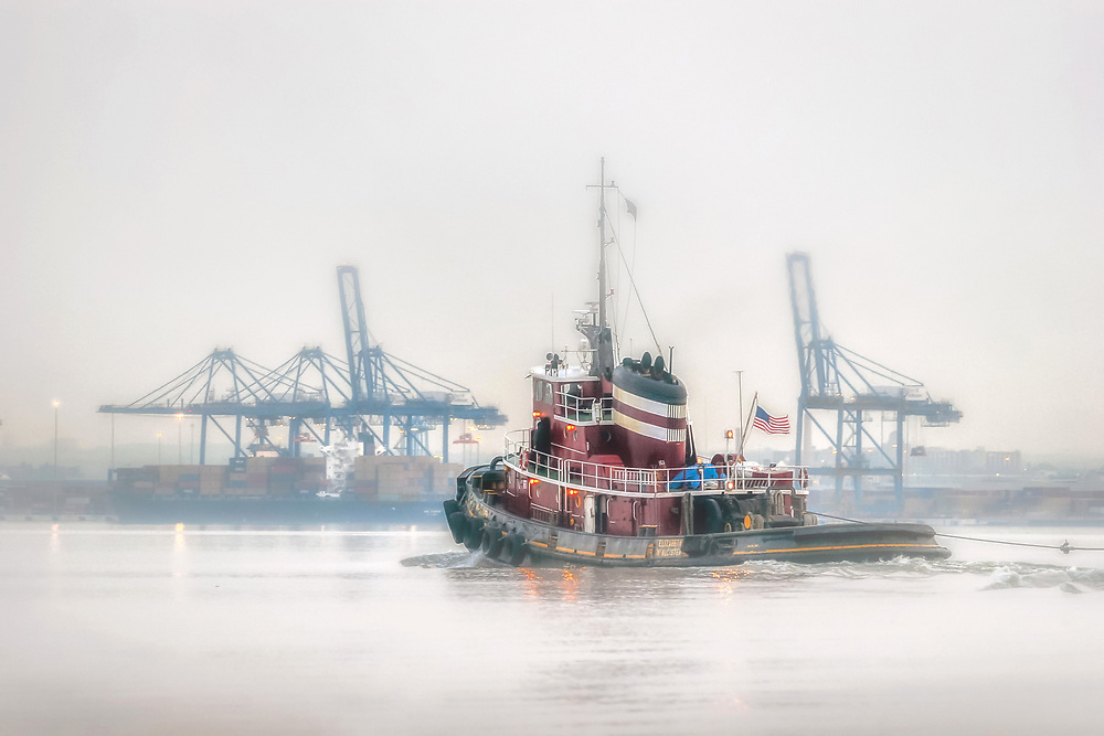 Baltimore Harbor Tug Boat Inner Harbor<br /> Baltimore Photography<br /> <br /> Washington DC Photography / Washington DC Photographs / Washington DC Images Art for Corporate Decor / Hospitality Decor / Health Care Decor / Interior Design Projects requiring Art of Washington DC<br /> <br /> Exceptional Quality Fine Art Photographic Prints / High-Res Images for Interior Decor Projects<br /> Framed Photographs / Prints / Wall Murals / Images Printed to Metal / Canvas / Acrylic / Wood<br /> <br /> Please click the dcstockphotos.com link at the top of this page to view my more complete and comprehensive collection with thousands of Washington DC Images including Image Galleries of other Regions and Specialties