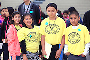 Boys and Girls Clubs Crossroads 2015