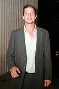 Simon Rex<br />Scary Movie 3 Premiere in Los Angeles<br />AMC Theatres Avco Cinema<br />Los Angeles, CA, USA <br />Monday, October 20, 2003<br />Photo By Celebrityvibe.com/Photovibe.com
