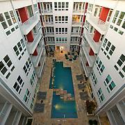 The Arts Luxury Apartments