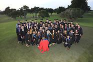 CSUMB MBA 2019