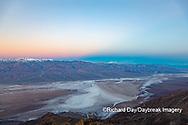 62945-00410 Dantes View in Death Valley Natl Park CA