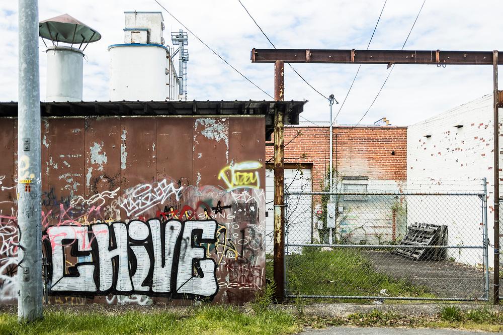 Johnson City, Tennessee
