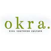 Okra Magazine