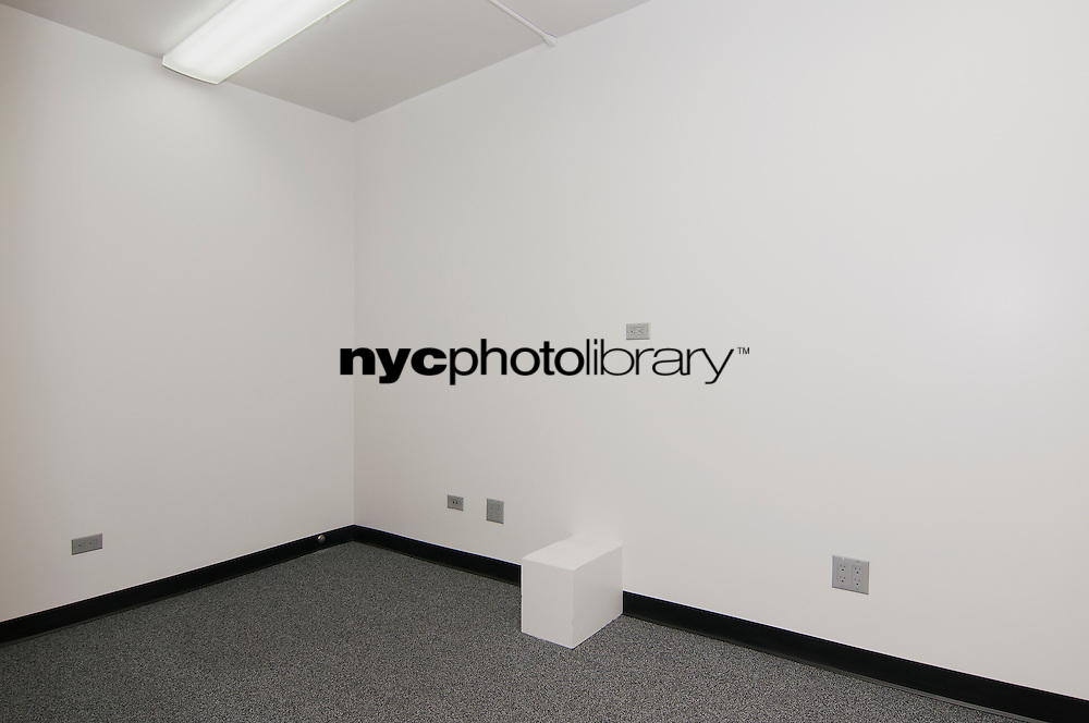 Office at 210 East 68th Street