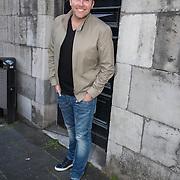 NLD/Maastricht/20140630 - TROS Muziekfeest op het Plein 2014 Maastricht, Jeffrey Schenk