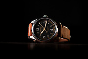 Orient Defender & Cincinnaati Field watch