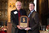 Alumni Athletics Hall of Fame