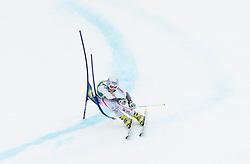 NOESIG Christoph of Austria during the 2nd Run of 7th Men's Giant Slalom - Pokal Vitranc 2013 of FIS Alpine Ski World Cup 2012/2013, on March 9, 2013 in Vitranc, Kranjska Gora, Slovenia. (Photo By Vid Ponikvar / Sportida.com)