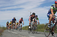 Tour de Andørja - Triple Challenge, 9-11 juli 2010..Tour de Andørja - Triple Challenge arrangeres fast hvert år 2. helga i juli. ..