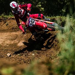 20200614: SLO, Motocross - National Championship in Motocross