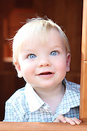 Dudley Portrait 10.22.12