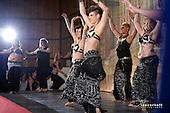 Verbatim Dance and Hot Pot ITS