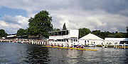 Henley Royal Regatta, Henley on Thames, ENGLAND,  1996 Photo: Peter Spurrier/Intersport Images.  Mob +44 7973 819 551/email images@intersport-images.com Rowing Course: Henley Reach