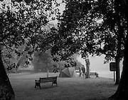 Maidenhead BERKS. UK.   Boulters Lock and Raymead Island 08:59:31  Sunday  11/09/2016<br /> [Mandatory Credit; Peter SPURRIER/Intersport Images]