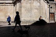 Matera, chiesa di S. Domenico