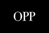 Archivo OPP