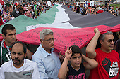 For Peace in Gaza