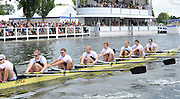 Henley, Great Britain. The Thames Challenge Cup .Molesey Boat Club  Henley Royal Regatta. River Thames Henley Reach.  Thursday   30/06/2011  [Mandatory Credit Peter Spurrie r/ Intersport Images] 2011 Henley Royal Regatta. HOT. Great Britain . HRR