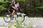 Backroads Bicycle Tours