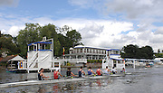 Henley, Great Britain.   competng at  Henley Royal Regatta. Henley Reach, England 03.07.2007 [Mandatory credit Peter Spurrier/ Intersport Images] Rowing Courses, Henley Reach, Henley, ENGLAND . HRR. ...........Rowing Courses, Henley Reach, Henley, ENGLAND. HRR