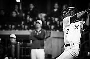 Chicago Sports Photographer Chris W. Pestel Montini Catholic High School Baseball