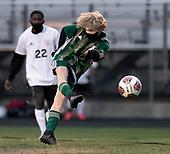 2021-02-17 Pinecrest JV vs Hoke County