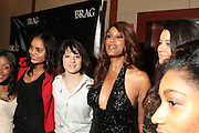 October 19, 2012-New York, NY: Super Model/Entreprenuer/Author Beverly Johnson at the BRAG 42nd Annual Scholarship & Scholarship Awards Dinner Gala held at Pier Sixty at Chelsea Piers on October 19, 2012 in New York City. BRAG, a 501 (c) (3) not for profit organization, is dedicated to the inclusion of African Americans and all people of color in retail and related industries.  (Terrence Jennings)