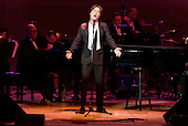 RUFUS WAINWRIGHT @ CARNEGIE HALL 2016