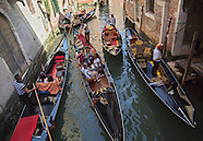 London_Venice_Florence_Pisa 2015