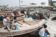 Bangladesh,