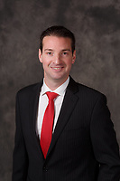 Professional business portraits for use on real estate listings and marketing collateral, as well as for the small business website, LinkedIn, and other social media profiles.<br /> <br /> ©2019, Sean Phillips<br /> http://www.RiverwoodPhotography.com