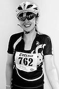 Bike Radar, Bike Live 100 mile sportive ride, Derbyshire Dales, May, 2009