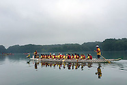 Bucks County Dragon Boat Races