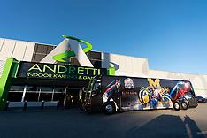 181224 - Michigan Andretti Karting