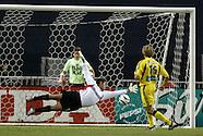 2004.05.08 MLS: Columbus at DC United