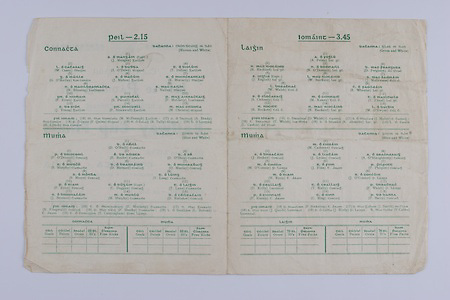 Interprovincial Railway Cup Football Cup Final,  17.03.1957, 03.17.1957, 17th March 1957, referee M O Huiginn, Connacht 2-09, Munster 1-06, Football Team Connacht, J Mangan, W Casey, I O'Dowd, T Dillon, G O'Malley, J Mahon, E Moriarty, N Blessing, J Nallen, F Evers, S Purcell, P McGarty, J Young, F Stockwell, M Christie, Football Team Munster, D O'Neill, P O'Driscoll, E Roche, D O'Shea, S Murphy, D Bernard, D Murray, S Moore, T Long, P Ryan, C Duggan, T Lyne, J Brosnan, M Murphy, D Kelleher, .Interprovincial Railway Cup Hurling Cup Final,  17.03.1957, 03.17.1957, 17th March 1957, referee C MacLoclainn, Leinster 2-05, Munster 5-07, Hurling Team Leinster, A Foley, R Rackard, N O'Donnell, D Ferguson, J English, W Rackard J McGovern, W Walsh, E Wheeler, S Clohessy, M Kenny, T Flood, R Rockett, N Rackard, W O'Dwyer, Hurling Team Munster, M Cahsman, J Brohan, J Lyons, A O'Shaughnessy, M O'Connor, J Finn, P Philpott, M Ryan, J O'Connor, D Kelly, T Kelly, F Walsh, P Kenny, C Ring, P Barry,