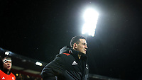 Rugby Union - 2017 British & Irish Lions Tour of New Zealand - Second Test: New Zealand vs. British & Irish Lions<br /> <br /> Sonny Bill Williams of The All Blacks leaves the Westpac Stadium, Wellington.<br /> <br /> COLORSPORT/LYNNE CAMERON