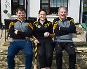 Moran Family, Dunboyne - Generation MHC Feature