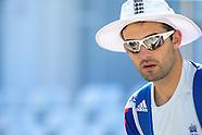 England Cricket Practice 050815