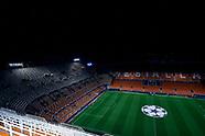 MB Media Valencia v Man U 12/12