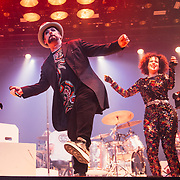Arcade Fire - Photo by Ruth Medjber @ruthlessimagery