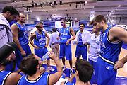 DESCRIZIONE : Minsk Qualificazioni Europei 2013 Bielorussia Italia<br /> GIOCATORE : team italia<br /> CATEGORIA : time out<br /> EVENTO : Qualificazioni Europei 2013<br /> GARA : Italia Turchia<br /> DATA : 24/08/2012 <br /> SPORT : Pallacanestro <br /> AUTORE : Agenzia Ciamillo-Castoria/GiulioCiamillo<br /> Galleria : Fip Nazionali 2012 <br /> Fotonotizia : Minsk Qualificazioni Europei 2013 Bielorussia Italia<br /> Predefinita :