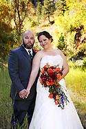 Miranda and Jake wedding