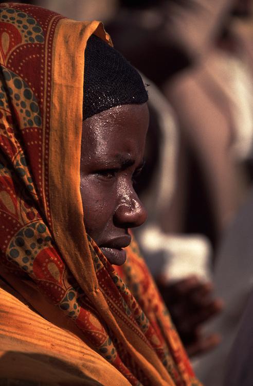 Ethiopia<br /> <br /> Women ethiopia<br /> <br /> Pic Steve Morgan
