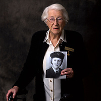 WWII Veterans - Photos with Photos