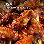 USA food | America Food Pictures Photos Images & Fotos